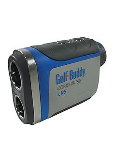 golfbuddy-lr5-laser-rangefindernbsp
