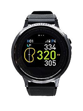 golfbuddy-wtx-gps-watch