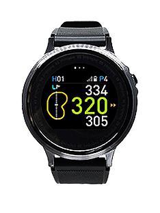 wtx-watch