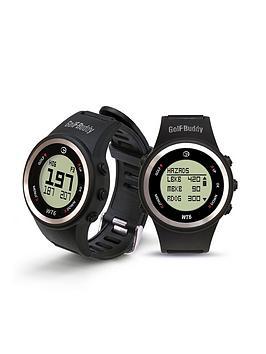 golfbuddy-wt6-gps-watch