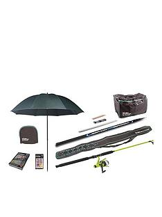 fladen-fishing-coarse-fishing-starter-set