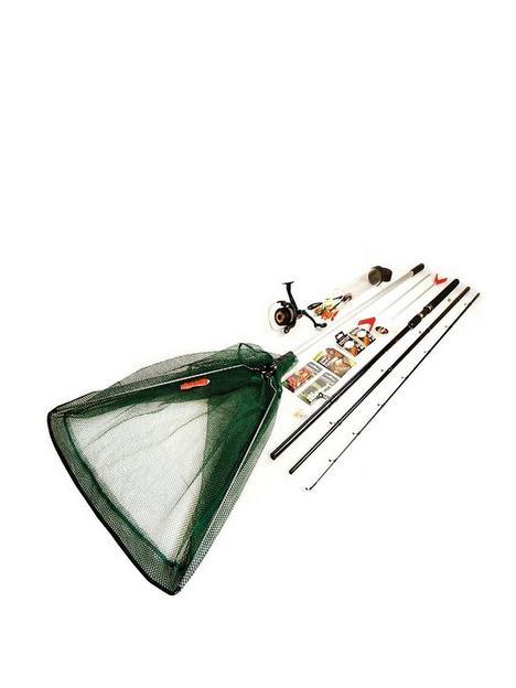 fladen-fishing-coarse-kit