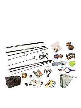 fladen-fishing-complete-coarse-set