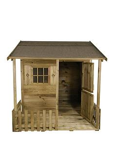 forest-parsley-5x65ft-cottage-playhouse