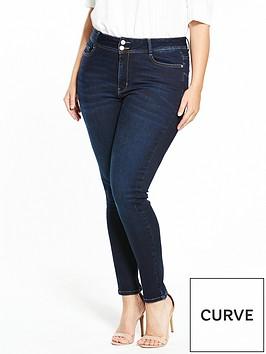 v-by-very-curve-body-sculpt-contour-skinny-jean