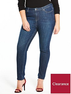 v-by-very-curve-body-sculpt-4-way-stretch-skinny-jean