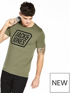 jack-jones-core-jack-amp-jones-core-ss-crew-neck-friday-tee