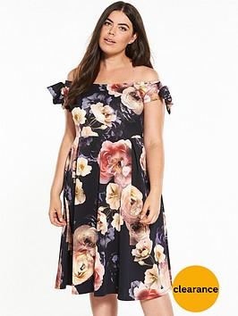 v-by-very-curve-bardot-prom-dress
