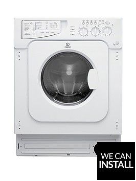 indesit-ecotime-biwdil7125nbsp6kg-wash-5kg-dry-1200-spin-integrated-washer-dryer-with-optional-installation-white