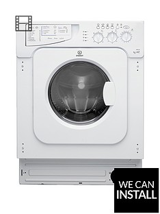indesit-ecotime-iwde126-6kg-wash-5kg-dry-1200-spin-integrated-washer-dryer-with-optional-installation-white