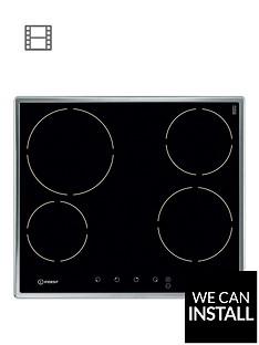 indesit-vrb640xnbspbuilt-in-ceramic-hob-with-optional-installation-black