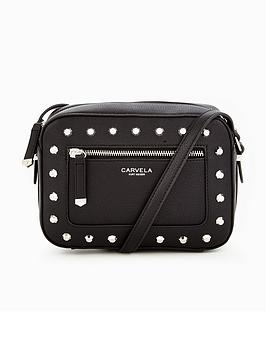 carvela-mia-studs-crossbody-bag