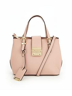 carvela-micro-mandy-tote-bag