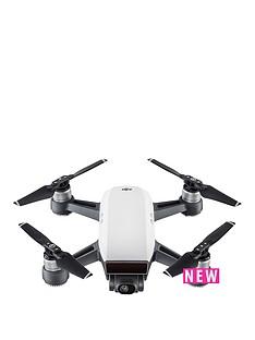 dji-spark-mini-drone-alpine-white