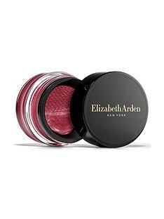 elizabeth-arden-gelato-gel-blush-7ml