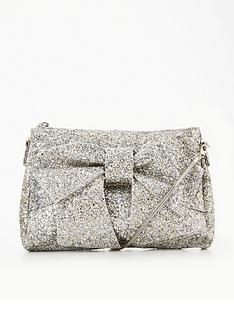 miss-kg-tutu-glitter-blow-clutch-bag