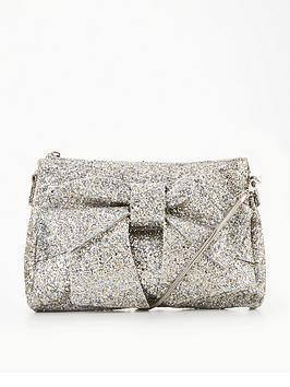 miss-kg-tutu-glitter-blow-clutch-bag