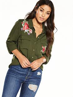 oasis-rose-embroidered-shirt