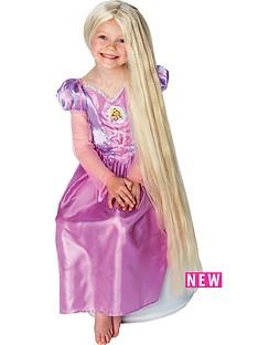 disney-princess-rapunzel-long-glow-in-the-dark-wig-child