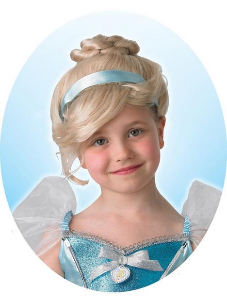 disney-princess-childs-cinderella-wignbsp