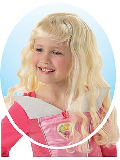 disney-princess-childs-sleeping-beauty-wig