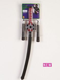 ninja-accessory-kit