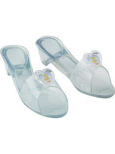 disney-princess-cinderella-jelly-shoe