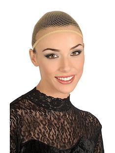 wig-cap-x-3