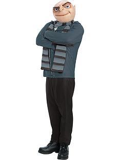 despicable-me-despicable-me-gru-adults-fancy-dress-costume