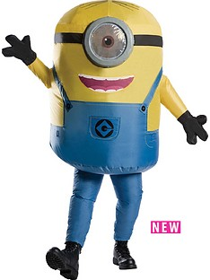 minions-inflatable-stuart-minion-adult-costume