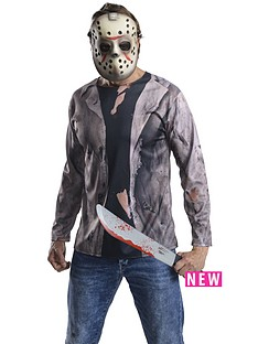 friday-the-13th-jason-voorhees-costume-set