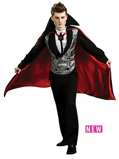 mens-nightfall-vampire-halloween-costume