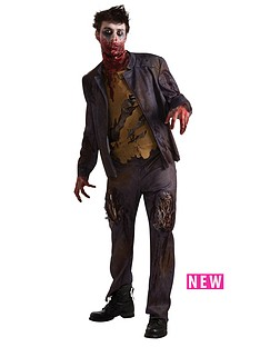 shawn-the-undead-halloween-costume