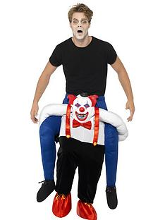 adult-sinister-clown-piggy-back-halloween-costume