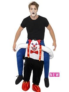 adult-sinister-clown-piggy-back-halloween-costume