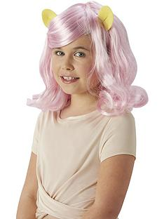 my-little-pony-fluttershy-wig