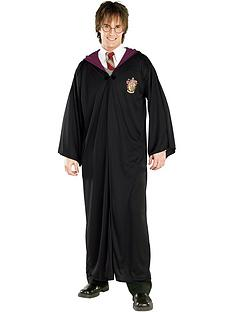 harry-potter-robe
