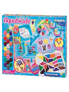 aqua-beads-aquabeads-deluxe-studio-new