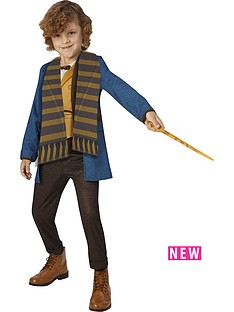 harry-potter-fantastic-beasts-newt-scamander-deluxe-child