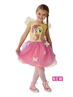 my-little-pony-fluttershy-deluxe
