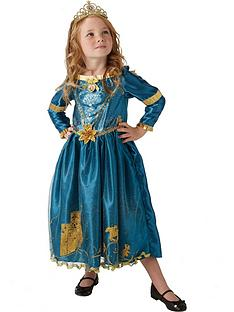 disney-princess-storyteller-merida-costume-with-free-book