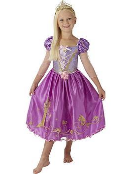 disney-princess-storyteller-rapunzel-costume