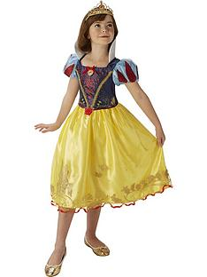 disney-princess-storyteller-snow-white-costume-with-free-book