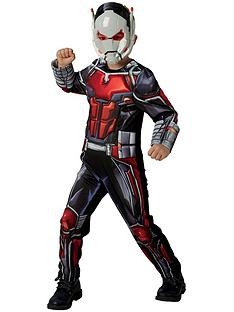 marvel-ant-man-deluxe-childs