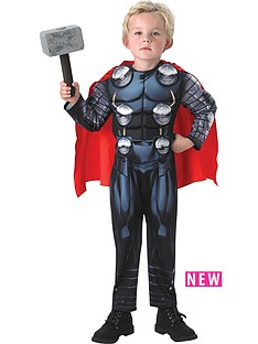 thor-avengers-assemble-deluxe