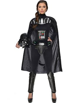 star-wars-darth-vader-female