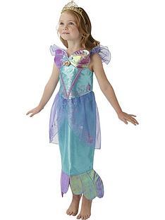disney-princess-storyteller-ariel-costume