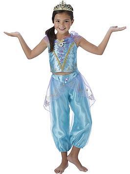 disney-princess-storyteller-jasmine-costume