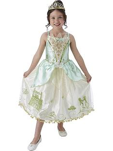 disney-princess-storyteller-tiana-costume