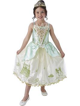 disney-princess-storyteller-tiana-costume